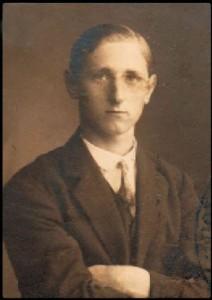 Erwin_Dumont